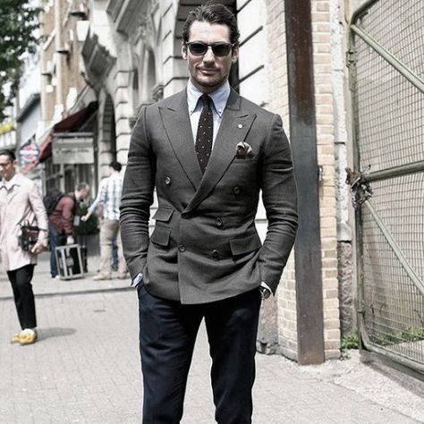 90 Trendy Outfits For Men