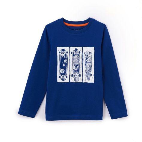 ea8874236766d T-shirt