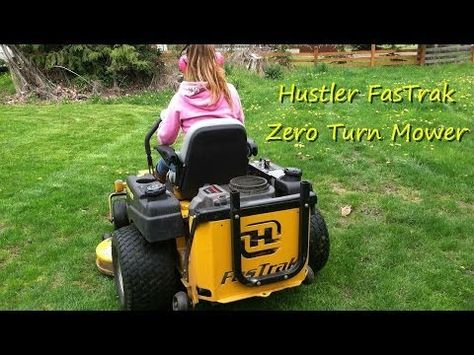 Your idea parts for hustler fastrak mower about