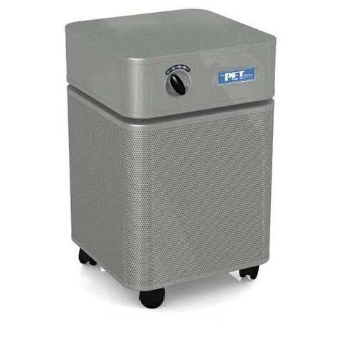 Austin Air Pet Machine Air Purifier Silver Austin Air Purifier Air Purifier Hepa Air Purifier