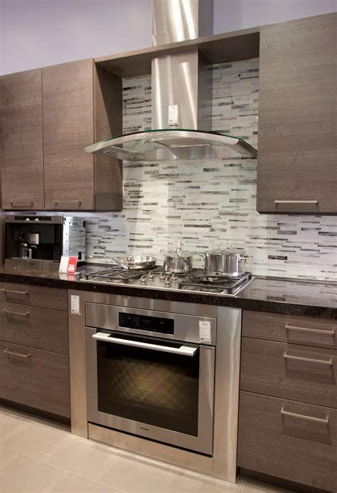Kitchen Hood Ideas Diy And Create Range Vent Hood Modern