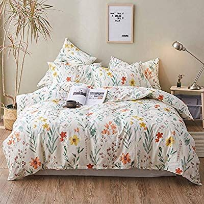Country Days Twin Xl Comforter 100 Cotton In 2020 Comforter Sets Twin Xl Comforter Comforters
