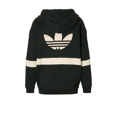 3f98f749013 adidas originals vest met tekst zwart in 2019 | Products | Adidas ...