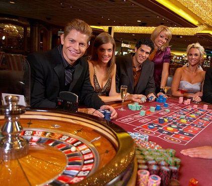 Зеркала онлайн казино вулкан играть бесплатно в игровые аппараты гном