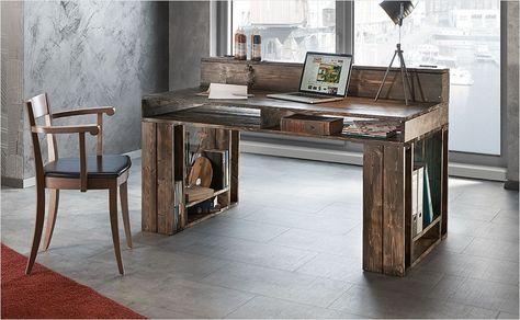 Mobel Bauen Schreibtisch Selber Bauen Schreibtisch Selber Bauen