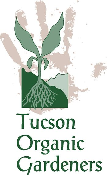 Tucson Organic Gardeners Offers Free Basic Gardening Classes On Saturdays,  September Through April.