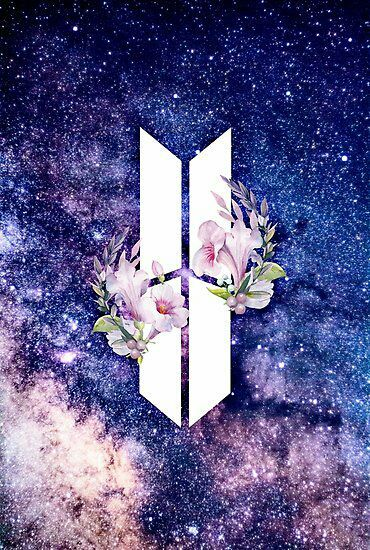 Bts Aesthetic Wallpapers Armys Ocean Armybomb Logo Aesthetic Wallpapers Bts Bts Army Logo