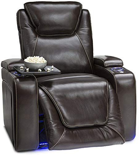 Strange Classic Double Reclining Loveseat Bonded Leather Living Ibusinesslaw Wood Chair Design Ideas Ibusinesslaworg