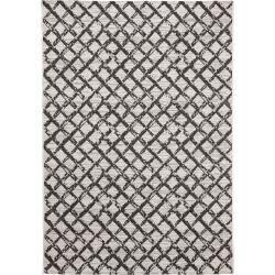 Outdoor Rugs Outdoor Teppiche Benuta Plus Indoor Outdoor Rug