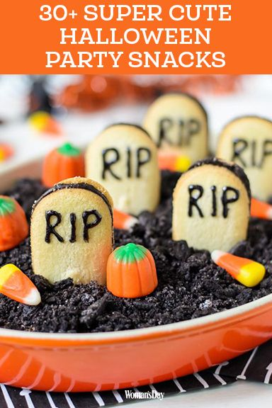 Favorite Halloween Treats.50 Halloween Snacks That Ll Have Your Guests Coming Back For More Halloween Snacks Halloween Treats Easy Halloween Food Snacks