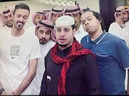 الحلقة 21 مسلسل شباب البومب 8 مسلسلات خليجية رمضان 2019 Watch Episodes Youth Episode