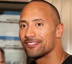 39+ Haircuts for balding black men inspirations
