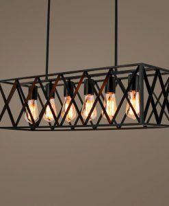 Pin On Restaurant Interior Design