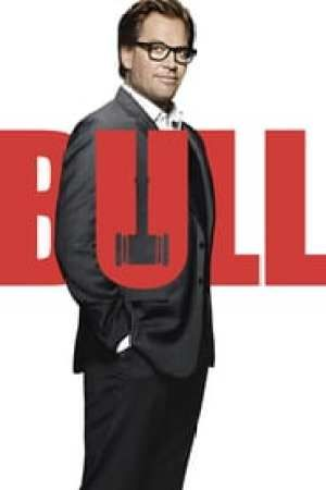 watch bull season 3 online free putlockers