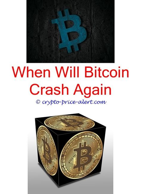 Self Directed Ira Fidelity >> Bitcoin To Inr Bitcoin 100k Self Directed Ira