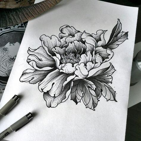 Tattooer