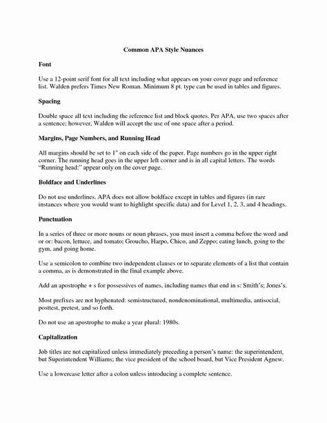 Amazing  Word Personal Statement Samples That You Can Use To