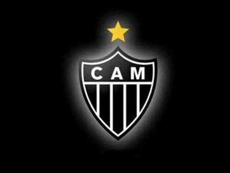 Hinos do Futebol Brasileiro - Parte 4 - Clubes Mineiros: Atletico-MG e Cruzeiro