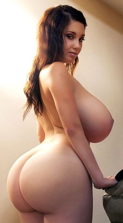 Порно пляжных boobs