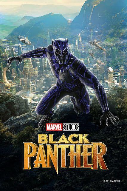 How To Black Panther Assistir Filme Completo Vingadores