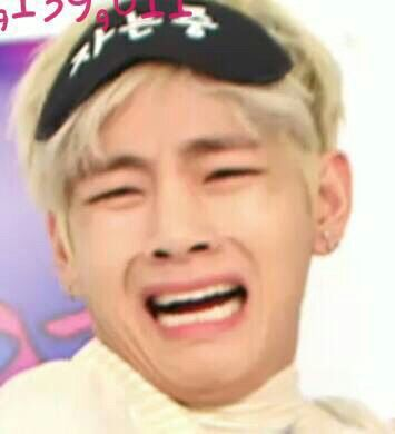 I Know You Vkook Bts Face Funny Face Taehyung Meme Face