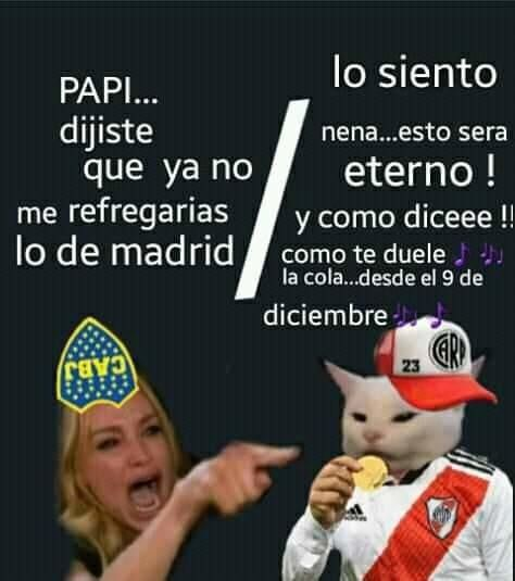Pin De Olga Ruiz En River Cargadas A Boca Imagenes De River Plate River Plate Camiseta
