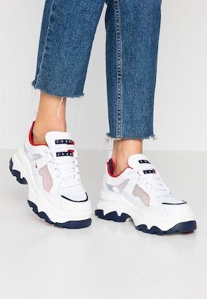 Calvin Klein Jeans MAYA - Trainers