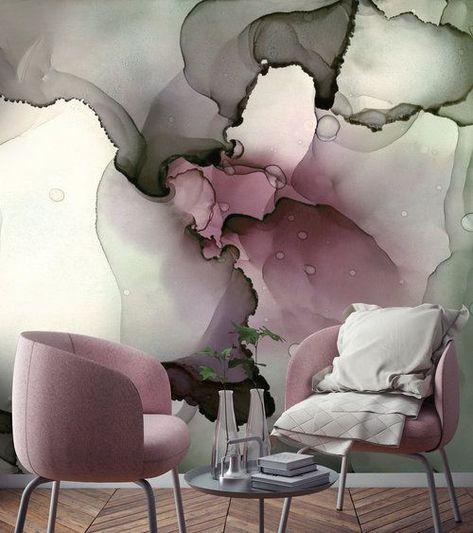 interior trends,Interior Design, Home Decor, Wall Decor, Wallpaper, and Organization, Interior Trends
