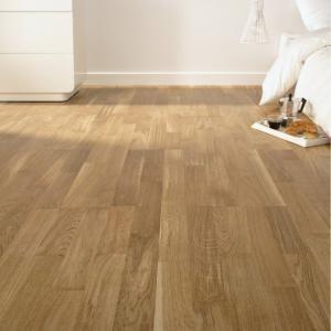 پارکت ایشیک پارکت چوبیس Flooring Hardwood Hardwood Floors