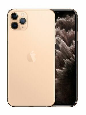 Sponsored Link Apple Iphone 10 Pro Max 256gb Gold Unlocked A2161 Cdma Gsm In 2020 Iphone Apple Phone Case Apple Phone