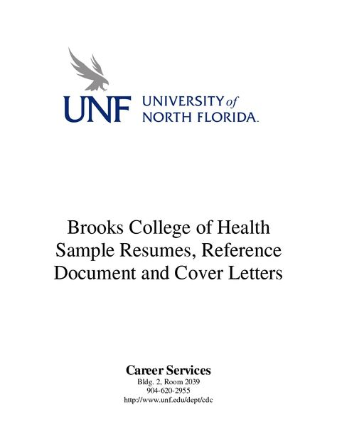 Respite Care Worker Resume - http\/\/wwwresumecareerinfo\/respite - daycare worker resume