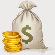 Cash advance tahlequah ok image 10