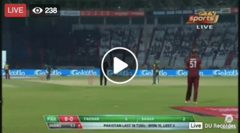 cricinfo live cricket streaming free online