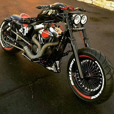 399 best motorcycles images on pinterest dreams projects and blouses