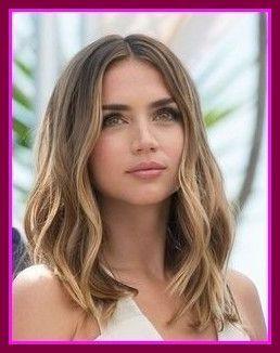 Kurze Bis Mittellange Frisuren Frisuren Ideen Great