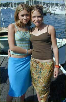 mary kate and ashley olsen our lips are sealed - Yahoo Image Search Results