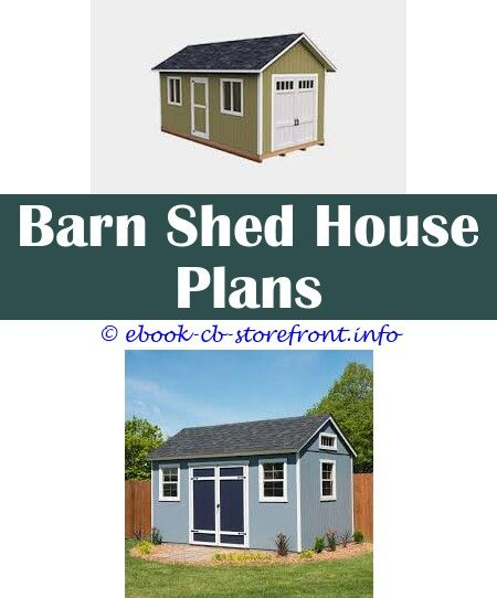 5 Great Cool Tips Do I Need A Building Permit For A Shed Secrets Of Shed Building Simple Shed Construction Plans How To Build A Simple Shed Plans Waiting Shed