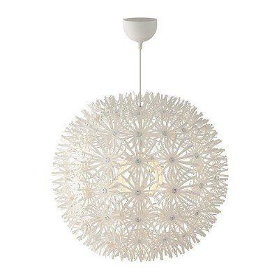Ikea 701 904 50 Maskros Pendant Lamp Ikea Lamp Pendant Lamp