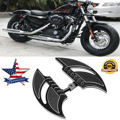 Motorcycle Rear Passenger Foot Pegs Bracket Fit For Yamaha YZF R1 2004-2008 2007
