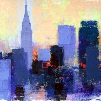 The Art Studio Ny New York Art Studio Art Studio Nyc In 2020