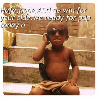 Share Funny Nigerian Memes Jokes Etc Nigeria African Jokes Jokes Memes