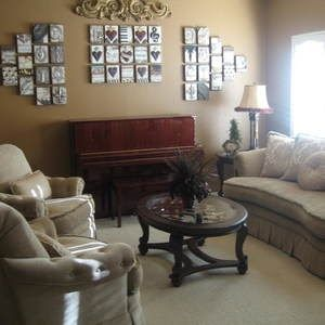 Middle Class Indian Living Room Styled By Niyoti Niyoti Mi In 2020 Indian Living Rooms Traditional Interior Design Living Room Interior Design Living Room