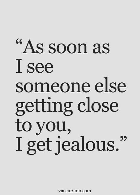 List Of Pinterest Jealousy Quotes Haters Girls Facts Pictures