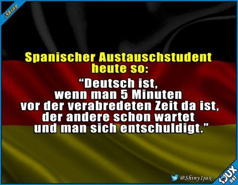 #typischdeutsch #deutsch #Deutschland #lustiges #witzig