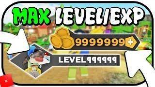 New Roblox Max Level Hack Exploit Treasure Quest