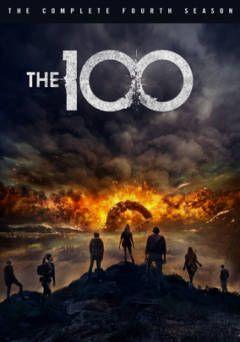 Assistir The 100 Dublado E Legendado Online No Livre Filmes Hd