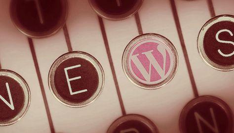 The Best Free WordPress Plugins for March 2014   Webdesigner Depot