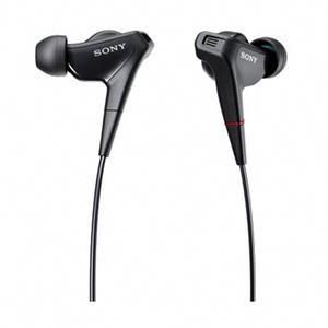 Audio Systems And High End Sound Reinforcement Speakers Headphones In Ear Headphones Headphones Design