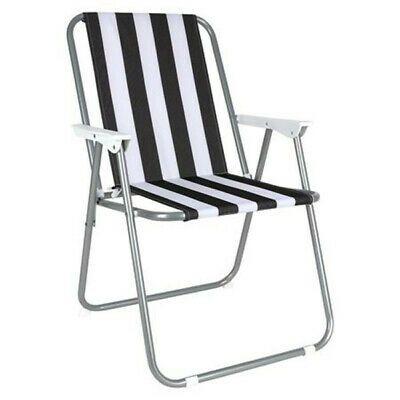Chaise Pliante De Camping Pecheur Open Air Plage Jardin Ebay In 2020 Outdoor Chairs Outdoor Decor Outdoor Furniture