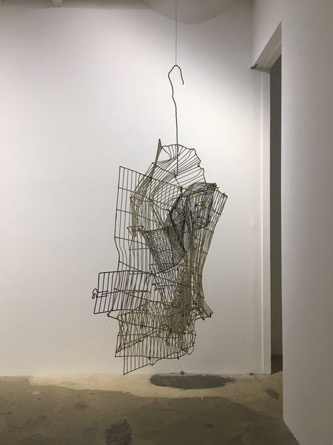 ArtistADay.com Top 10 Emerging Contemporary Fine Artists